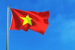 forexmart-zapusk-vyetnamskoy-versii-sayta-image