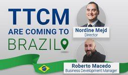traders-trust-otpravitsya-v-braziliyu-v-techeniye-27-yanvarya-1-fevralya-image