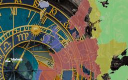 ic-markets-obnovlennoye-raspisaniye-torgov-na-2020-god-image