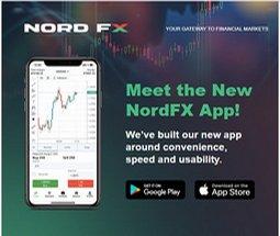 nordfx-novoye-mobilnoye-prilozheniye-image