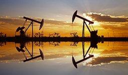 admiral-markets-izmeneniya-v-torgovykh-usloviyakh-dlya-cfd-na-crude-oil-image