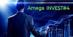 amega-konkurs-s-tselyu-otbora-luchshikh-upravlyayushchikh-pamm-image