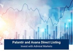 admiral-markets-zapustili-pryamyye-listingi-image