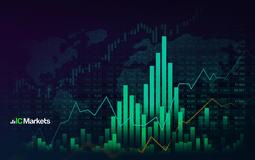 ic-markets-obnovleniye-do-indeksa-de-image