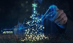 ic-markets-raspisaniye-s-dekabrya-2019-po-yanvar-2020-goda-image