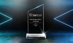 fbs-poluchayet-nagradu-luchshego-foreks-brokera-v-yevrope-image