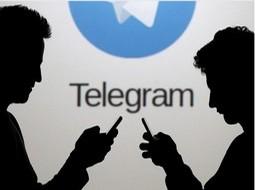forexmart-zapuskayet-telegram-kanal-dlya-kliyentov-iz-rossii-image
