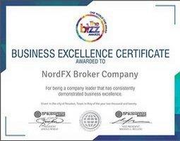 nordfx-vruchili-premiyu-za-prevoskhodstvo-v-biznese-image