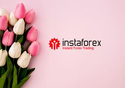 instaforex-vesenniy-schastlivyy-depozit-image