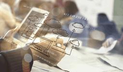 admiral-markets-investiruyte-v-globalnuyu-oblachnuyu-platformu-image