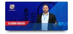 m4markets-obyavlyayet-ob-eksklyuzivnom-partnerstve-image