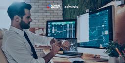 admiral-markets-grafik-raboty-rynka-prazdnikov-na-aprel-image