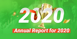 fbs-godovoy-otchet-za-2020-god-image