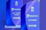 roboforex-nazvan-samym-luchshim-i-bezopasnym-brokerom-image
