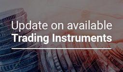 traders-trust-obnovleniye-dostupnykh-torgovykh-instrumentov-image