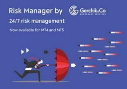 gerchik-besplatnyy-servis-dlya-kontrolya-riskov-image