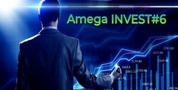 amega-vybor-luchshikh-pamm-upravlyayushchikh-image