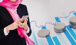 admiral-markets-predlagayet-islamskiye-scheta-image