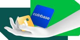 fbs-aktsii-coinbase-image
