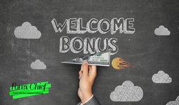 forexchief-zapusk-novoy-aktsii-welcome-bonus-do-500-dollarov-image
