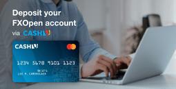 fxopen-zapuskayet-cashu-payments-image