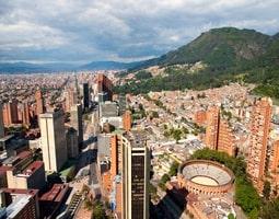 grand-capital-otkrylsya-ofis-v-kolumbii-image