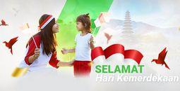 fbs-s-75-letiyem-indonezii-image