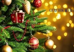 gerchik-izmeneniye-raspisaniya-v-svyazi-s-prazdnikami-v-dekabre-image