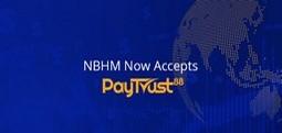 nbh-markets-platezh-paytrust88-byl-dobavlen-k-sposobam-oplaty-image