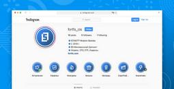 fort-financial-services-poyavilsya-russkoyazychnyy-akkaunt-v-instagram-image