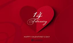 instaforex-kompaniya-pozdravlyayet-vsekh-s-dnem-svyatogo-valentina-image