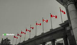 ic-markets-grafik-torgov-v-kanade-na-2021-god-image