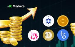 ic-markets-dobavleny-novyye-cfd-na-tsifrovyye-valyuty-image