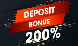 fort-financial-services-budet-dostupen-bonus-na-depozit-200-protsentov-image