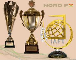 nordfx-udostoyena-yeshche-trekh-professionalnykh-nagrad-image