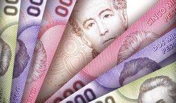 admiral-markets-rasshiryayet-svoye-predlozheniye-forex-image