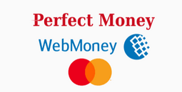 fort-financial-services-metody-oplaty-yeep-regiona-image