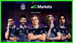 ic-markets-sotrudnichestvo-mechty-image