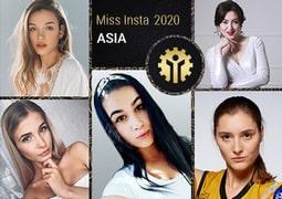 instaforex-itogi-konkursa-miss-insta-asia-image