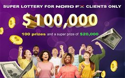 nordfx-zapustila-super-lotereyu-image