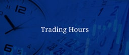 nbh-markets-1-maya-budet-izmeneno-vremya-torgov-image