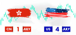 m4markets-grafik-torgov-budet-izmenen-1-i-5-iyulya-image