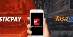 m4markets-predstavlyayem-novyye-platezhnyye-shlyuzy-image