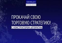 gerchik-servis-dlya-sistemnoy-i-pribylnoy-torgovli-image