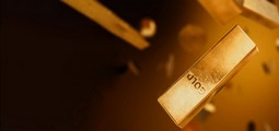 justforex-zapusk-konkursa-golden-bar-trading-contest-image