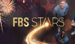 fbs-konkurs-fbs-stars-dlya-nashikh-partnerov-zavershen-image