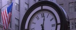 tickmill-grafik-torgovli-izmenitsya-s-9-marta-image