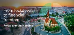 grand-capital-provedet-besplatnuyu-oflayn-vystavku-forex-v-namibii-image