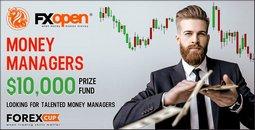 fxopen-podvedeny-itogi-konkursa-foreks-money-manager-image