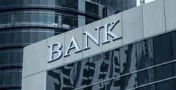 fort-financial-services-bankovskiye-kanikuly-v-velikobritanii-8-maya-2020-goda-image